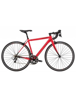 Cannondale 2016 Cannondale Women's Caad10 Tiagra 6- Size 48