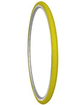 Tannus Tires Tannus Tires Semi- Slick