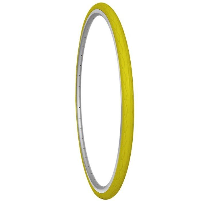 Tannus Tires Semi- Slick