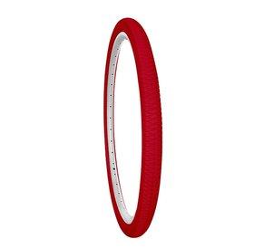 Tannus Tires