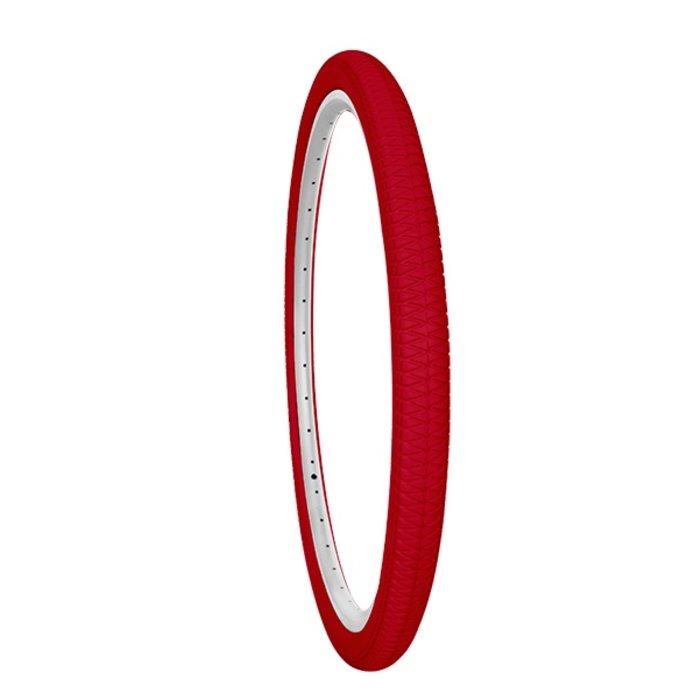 Tannus Tires - Razorblade