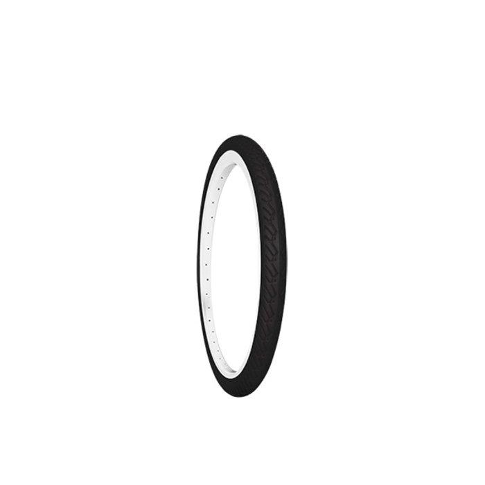 Tannus Tires - Mini-Velo