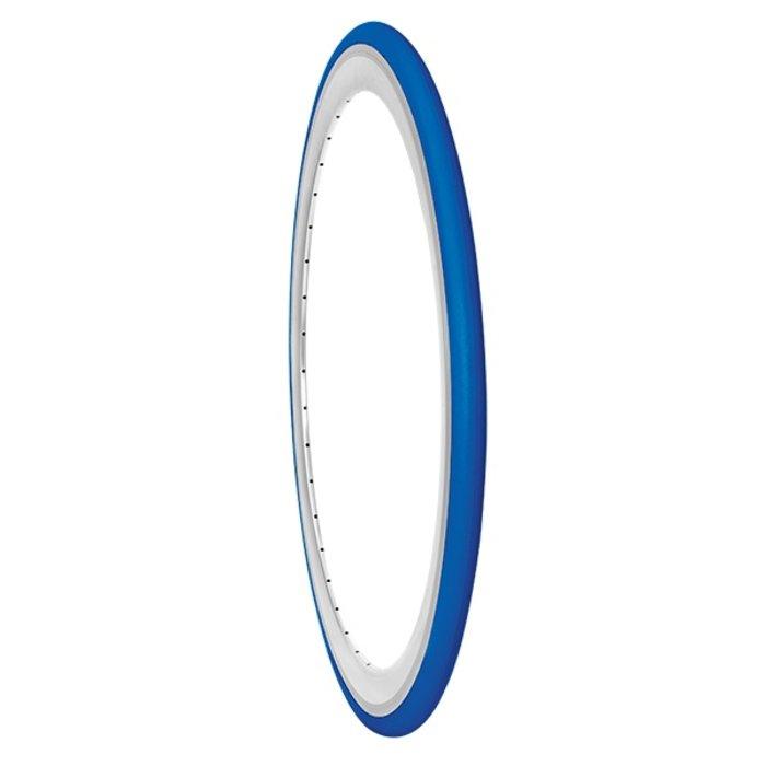Tannus Tires -  Slick