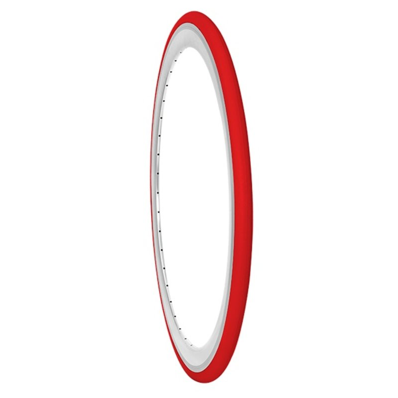 Tannus Tires Tannus Tires -  Slick