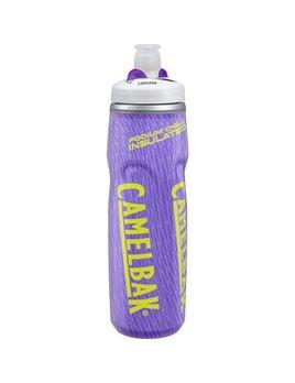 Camelbak Camelbak Podium Big Chill 25oz Lavender
