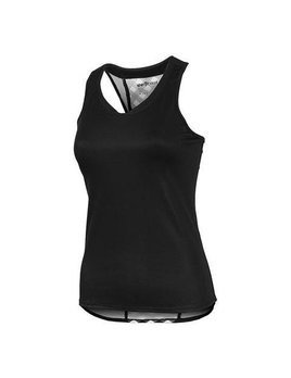 Shebeest Shebeest Easy S Tank Jersey