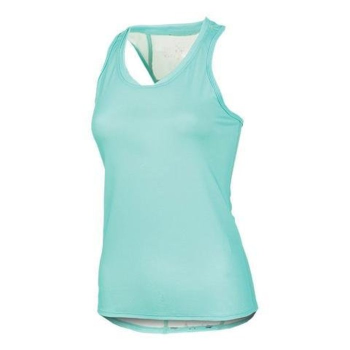 Shebeest Easy S Tank Jersey