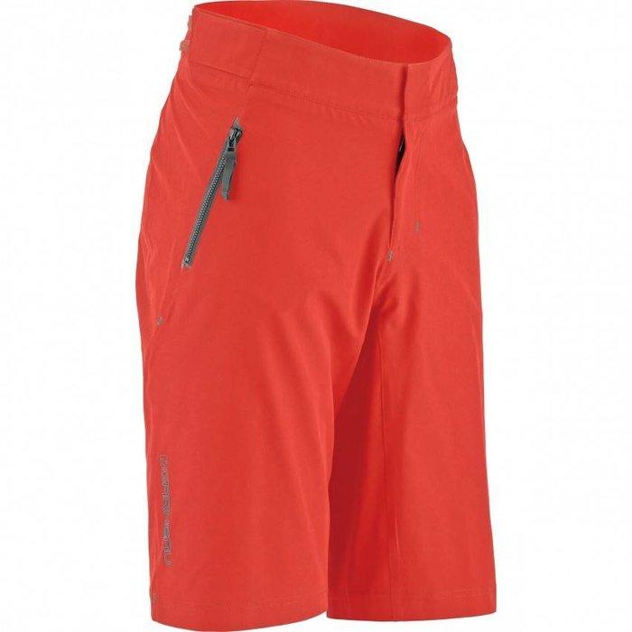 Louis Garneau Men's Leeway Short