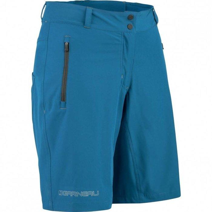 Louis Garneau Women's Latitude Shorts