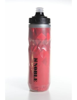 Noble Cycling Noble Cycling Insulated Big Mouth Bottle 680CC