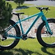 Cannondale 2017 Cannondale FAT Caad 3 Used