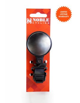 Noble Cycling Noble Cycling Mini Mirror