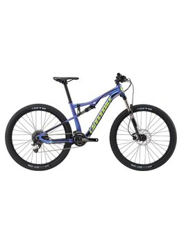 Cannondale 2017 Cannondale Women's Habit 3