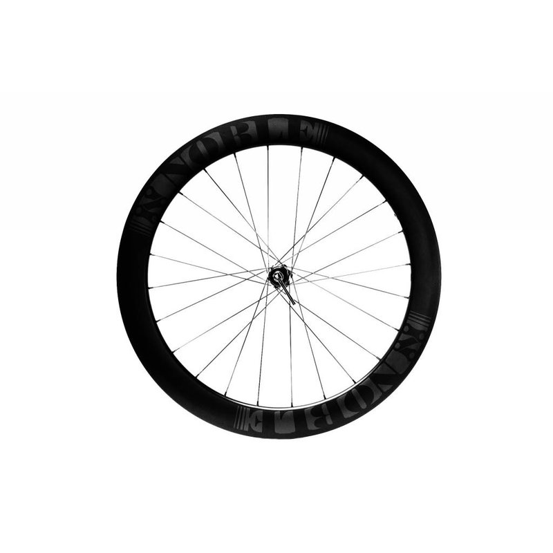 Noble Cycling Noble Cycling - Genesis Wheel