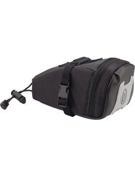 Timbuk2 Timbuk2 Seatpack XT Seat Bag BLK MD