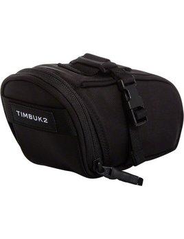 Timbuk2 Timbuk2 Bicycle Seat Pack BLK MD