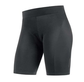 Gore Bike Wear Gore Bike Wear Element Lady Tights Short BLK M