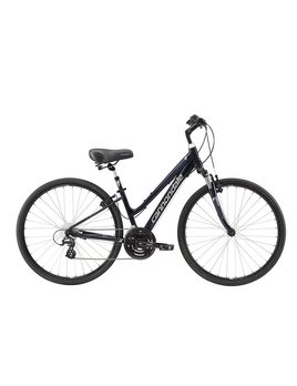 Cannondale 2017 Cannondale Women's Adventure 2 MDN TL