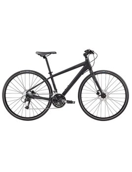 Cannondale 2017 Cannondale Women's Althea 2 BBQ TL