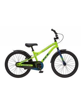GT 2018 GT Kids Bike Grunge Coaster 20