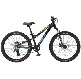 GT 2018 GT Kids Bike Stomper Ace 24