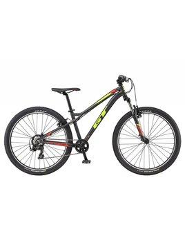 GT 2018 GT Kids Bike Stomper Prime 26