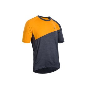 Sugoi Sugoi Men's Trail Jersey