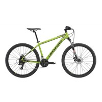 Cannondale 2018 Cannondale Catalyst 4