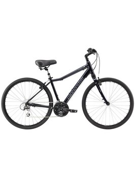 Cannondale 2018 Cannondale Adventure 1MDN