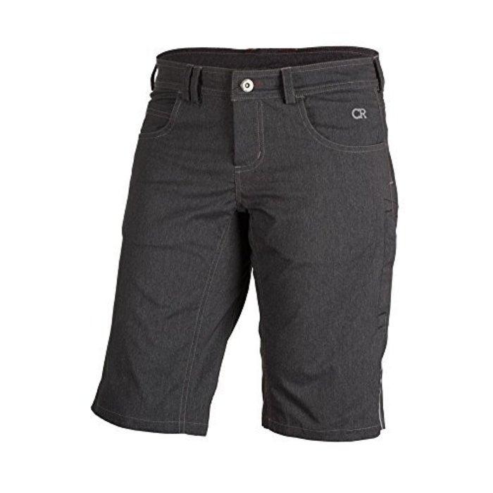 Club Ride Freedom Shorts