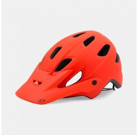 Giro Giro Chronicle MIPS Helmet