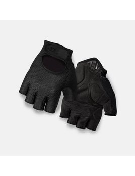 Giro Giro SIV Men's Cycling Gloves