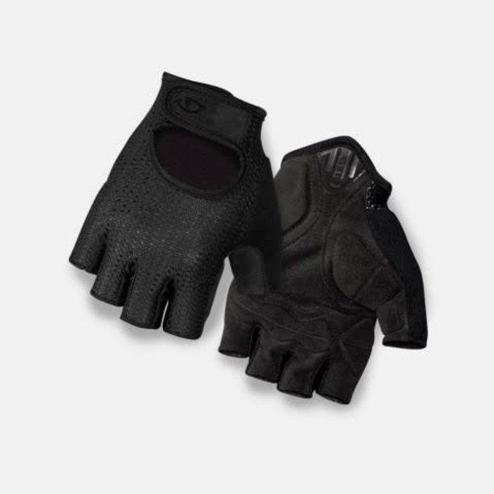 Giro SIV Men's Cycling Gloves