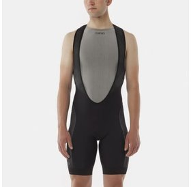 Giro Giro Men's Chrono Expert Bib Short