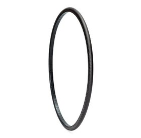 Tannus Tires Tannus Tires - New Slick
