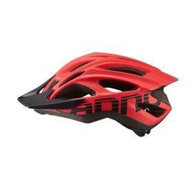 Cannondale Quick Red W White Large/Extra large