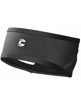 Cannondale Cannondale Headband OS BLK