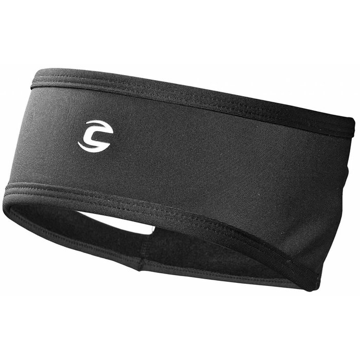 Cannondale Headband OS BLK