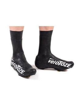 Velo Velo Toze Shoe Covers