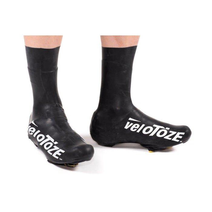 Velo Toze Shoe Covers