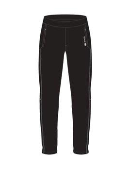 Sugoi Sugoi Men's Titan Thermal Pants