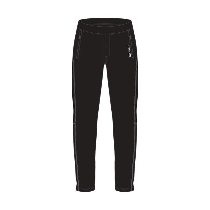 Sugoi Men's Titan Thermal Pants