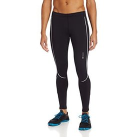 Sugoi Sugoi Men's Subzero Zap Tight BLK