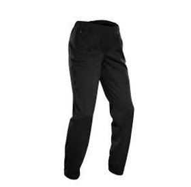 Sugoi Sugoi Women's Firewall 180 Thermal Wind
