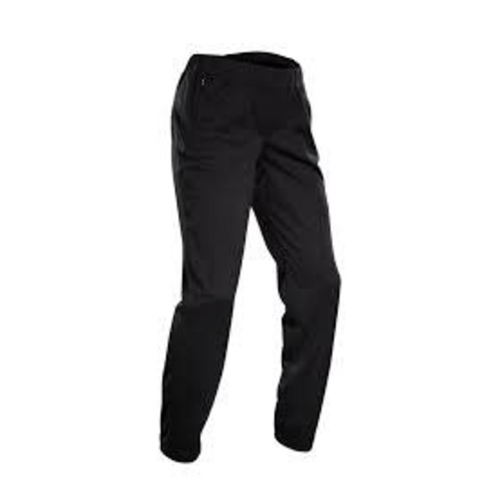 Sugoi Women's Firewall 180 Thermal Wind