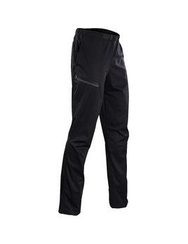 Sugoi Sugoi Men's Firewall 180 Thermal Pants
