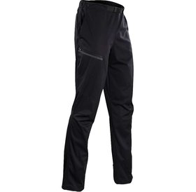 Sugoi Sugoi Men's Firewall 180 Thermal Pants