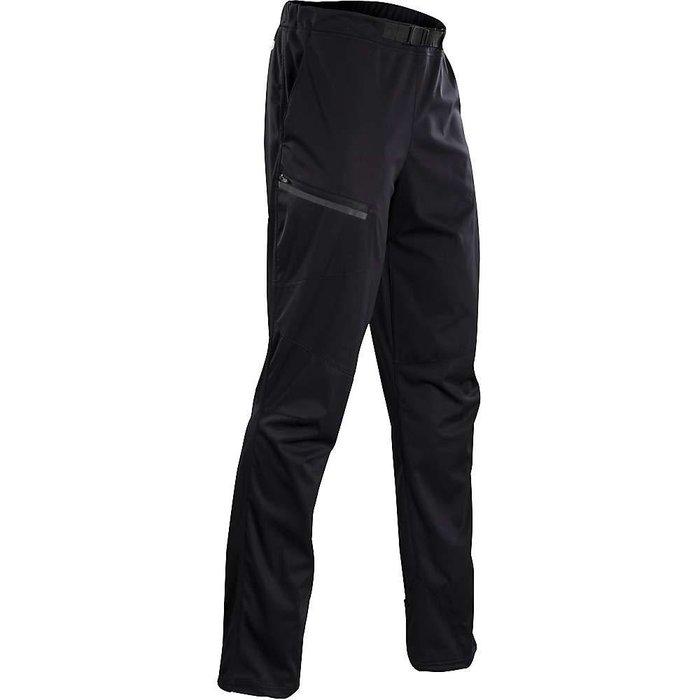 Sugoi Men's Firewall 180 Thermal Pants