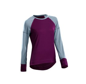 Sugoi Sugoi Women's Coast Long Sleeve