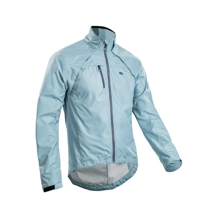 Sugoi Men's Versa EVO Jacket GRY